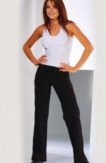 gWINNER Tosca spodnie dresowe