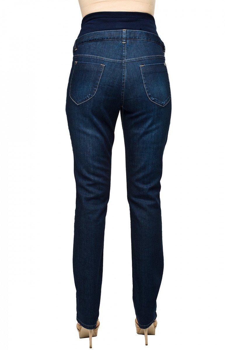 Torelle Calgary spodnie