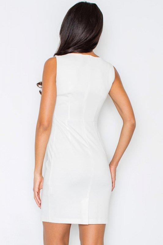 Figl 79 sukienka