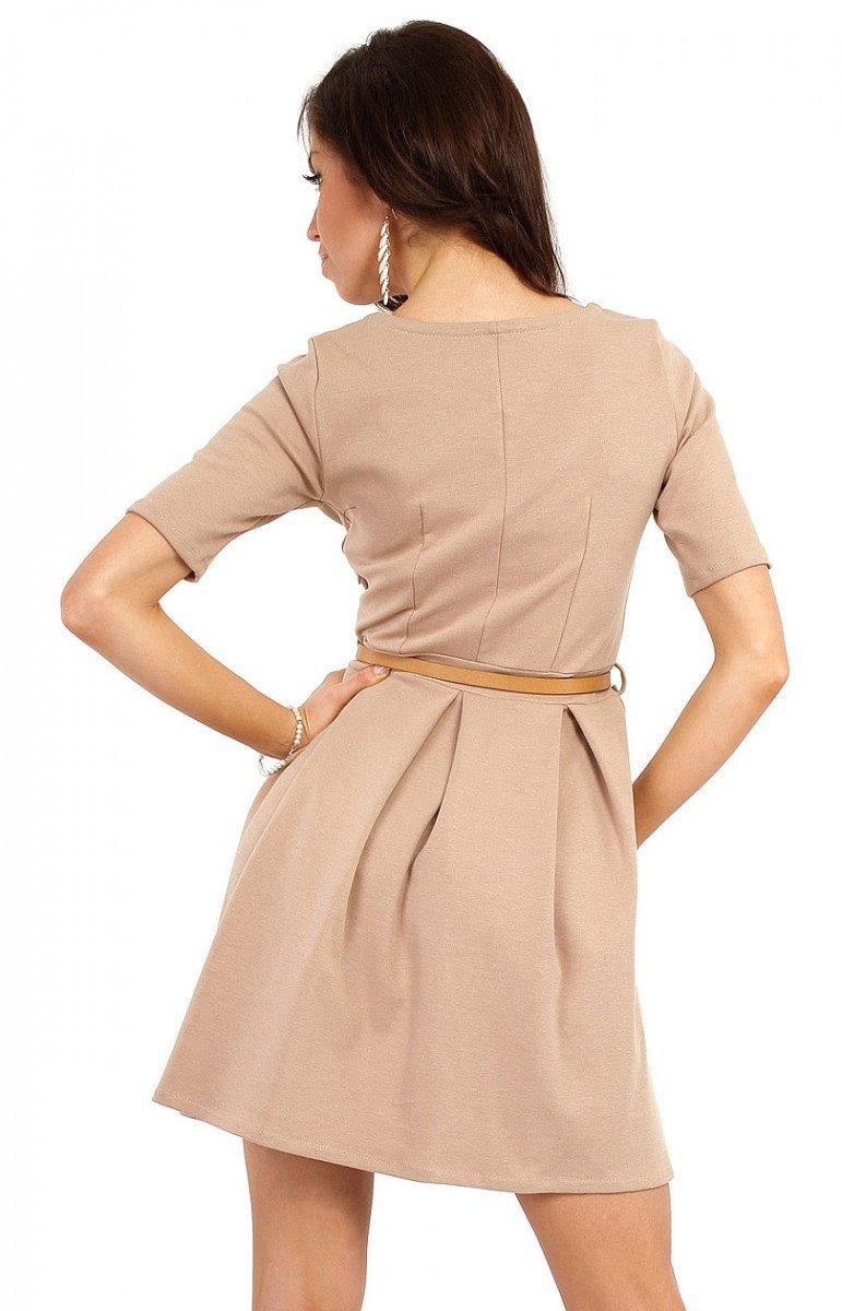 Sukienka 6737 Moe