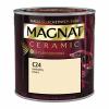 MAGNAT Ceramic 5L C24 Gwiezdny Kwarc