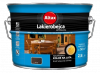 Altax Lakierobejca Drewna 2,5L WENGE VENGE niebieska