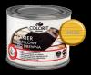 Colorit Lakier Akrylowy Drewna 375ml POŁYSK BEZBARWNY z filtrami UV do wewnątrz i na zewnątrz nieżółknący