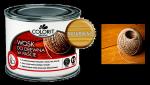 Colorit Wosk Drewna Pasta 0,5L NATURALNY BEZBARWNY 500ml do