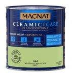 MAGNAT Ceramic Care 2,5L A44 Wrażliwy Malachit