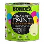 Bondex Smart Paint 2,5L BE HAPPY