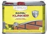 Sarsil Klinkier 10L impregnat silikonowy środek klinkieru do