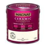 MAGNAT Ceramic 5L C 3 Waniliowy Kryształ