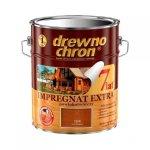 Drewnochron CEDR 9L Impregnat Extra drewna do