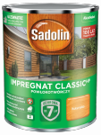 Sadolin Classic impregnat 0,75L KUKURYDZA 94 drewna clasic