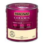MAGNAT Ceramic 2,5L C66 Kalifornijski Morganit