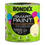 Bondex Smart Paint 2,5L MAŁE CO NIECO