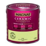MAGNAT Ceramic 5L C41 Zielony Diament