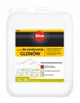 Altax Środek Preparat Glonów 5L jak algat zwalczania do