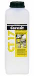 Ceresit Uni-Grunt CT-17 2L głęboko penetrujący mleczko ct17 Profi