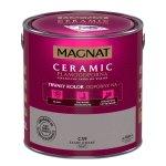 MAGNAT Ceramic 5L C59 Szary Kwarc