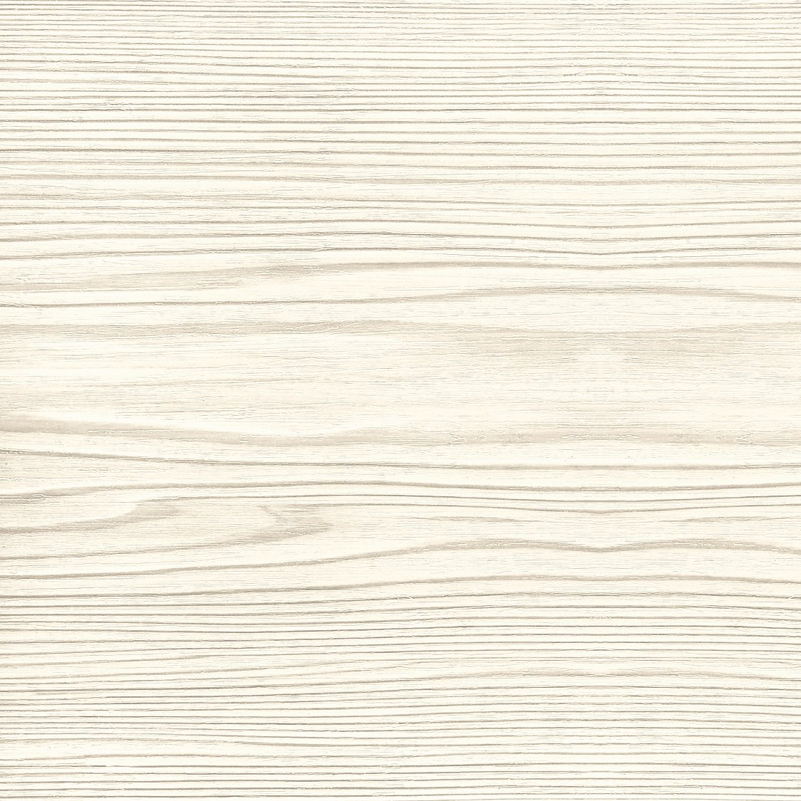 Colorit Lakierobejca Drewna 25l Brzoza Biała Szybkoschnąca Satynowa Farba Do