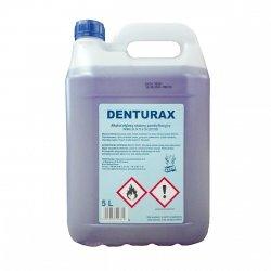 Denaturax 5L deanturat etylowy 89% etanol a7