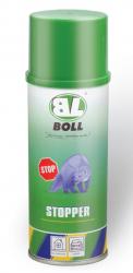 BOLL Stopper Odstraszacz Gryzoni 400ml  Na Kuny Spray