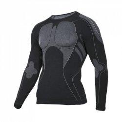 LAHTI PRO Koszulka termoaktywna L/XL zimowa