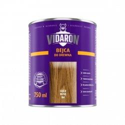 Vidaron Bejca 0,75L B04 ORZECH WŁOSKI do drewna