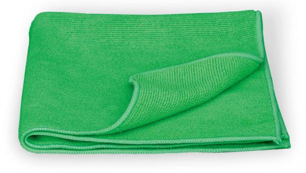 BOLL Ściereczka Mikrofaza Mikrofibra Szmatka Czyścik 40x40 cm