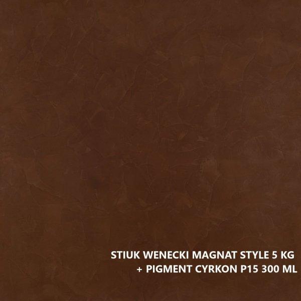 MAGNAT STYLE Stiuk wenecki 5kg