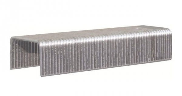 Zszywki tapicerskie do zszywacza 1000 szt. 8 mm