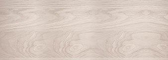 Drewnochron BIAŁY 2,5L Impregnat Extra drewna do