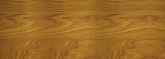 Drewnochron 2w1 Lakierobejca DĄB 0,8L drewna do