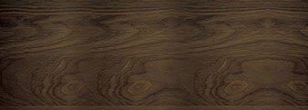 Drewnochron PALISANDER 2,5L Impregnat Extra drewna do powłokotwórczy