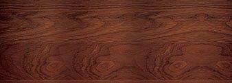 Drewnochron ORZECH CIEMNY 2,5L Impregnat Extra drewna do powłokotwórczy