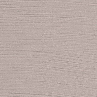 Colorit Kredowa Drewna 375ml ANTYCZNY RÓŻ mebli farba do