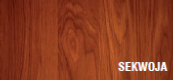 Bondex Satin Finish lakierobejca 2,5L SEKWOJA ekstremalnie odporna na warunki atmosferyczne