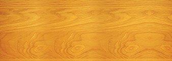 Drewnochron SOSNA 4,5L Impregnat Extra drewna do