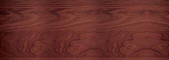 Drewnochron WIŚNIA JAPOŃSKA 9L Impregnat Extra drewna do powłokotwórczy