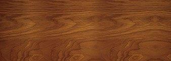 Drewnochron 2w1 Lakierobejca ORZECH CIEMNY 0,8L drewna do