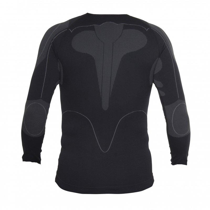 LAHTI PRO Koszulka termoaktywna 2XL/3XL zimowa