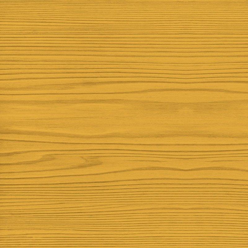 Colorit Lakierobejca Drewna 375ml SOSNA szybkoschnąca satynowa farba do
