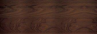 Drewnochron PALISANDER ŚREDNI 4,5L Impregnat Extra drewna do powłokotwórczy