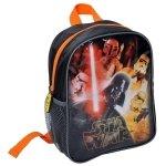 Plecaczek Mały Plecak Star Wars