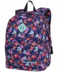 Plecak CoolPack CP Młodzieżowy Szkolny Multikolor Patio [85779CP]