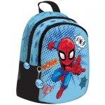 Plecak SpiderMan Plecaczek Przedszkolny Marvel [610324]