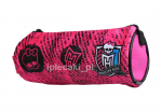 Piórnik Monster High