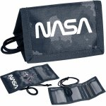 Portfel dla Chłopaków Kosmos Portfelik Dziecięcy NASA [PP21NA-002]
