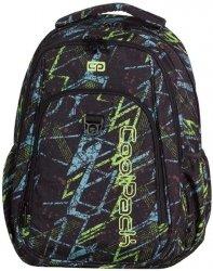 Plecak CoolPack Cp Szkolny Młodzieżowy [73646CP]