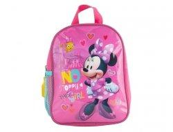 Plecak Myszka Minnie do Przedszkola dla Dziewczynki DML-303