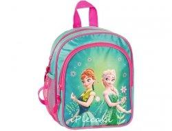 Plecak Frozen Kraina Lodu do Przedszkola na Wycieczki DFL-309