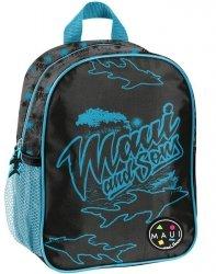 Plecak do Przedszkola na Wycieczki Plecaczek Maui&Sons [MAUM-303]