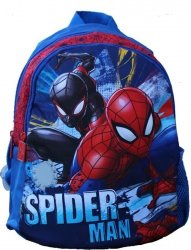 Plecak Spider-Man Plecaczek dla Chłopaka [607714]